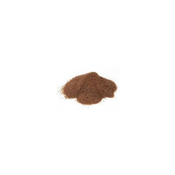 Caffè d'orzo solubile BIO