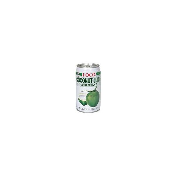 Bevanda Analcolica Acqua e Polpa di Cocco