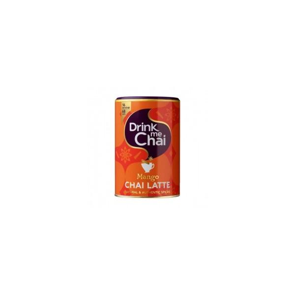 Bevanda solubile al Mango