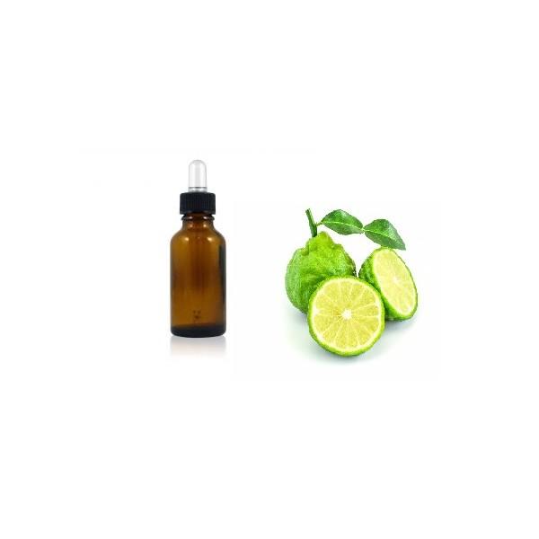 Olio Essenziale Puro 100% Bergamotto 10 ml