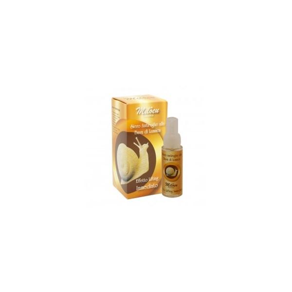 Siero Antirughe Lifting Alla Bava di Lumaca  - 30 ml