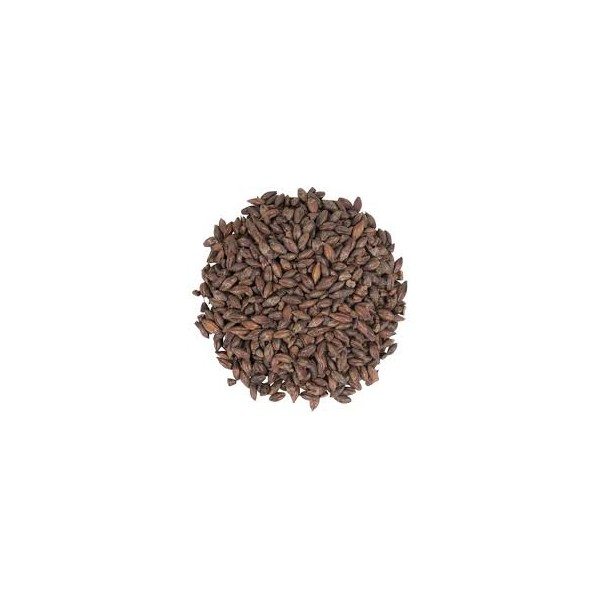 Caffè d'orzo in grani