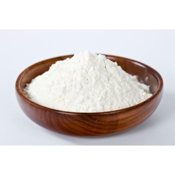 Bicarbonato di sodio (alimentare)