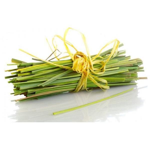 Lemongrass
