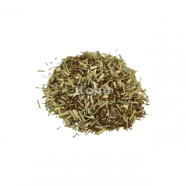 Ayurveda Alveus - Antiossidante, Elisir di Lunga vita