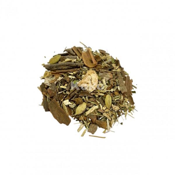 Ayurveda Echinacea - Protezione