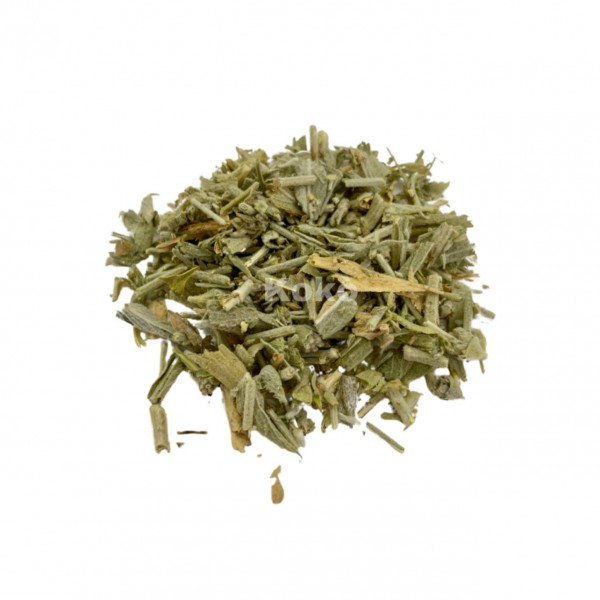 Tè di Montagna