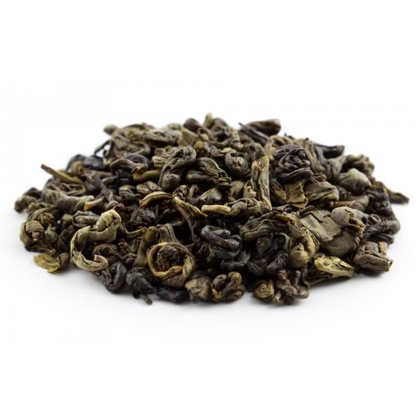 Tè verde cinese
