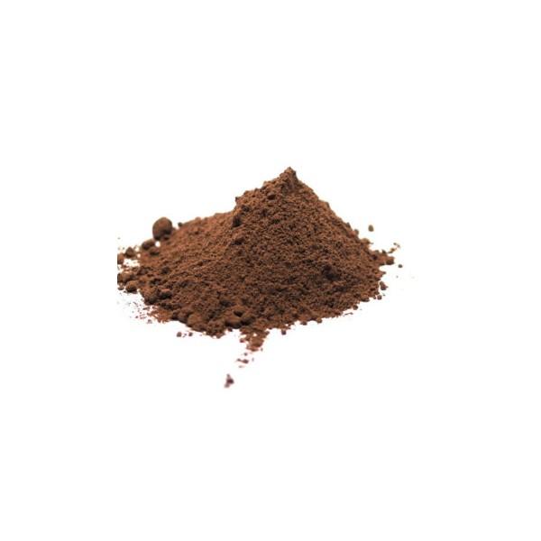 Pimento ( Pepe Di Giamaica)