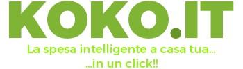 Koko.it